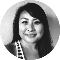 Judith Nguyen